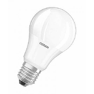 FOCO LED VALUE A60 9W/865 6500K 800LM 120 V LUZ BLANCA