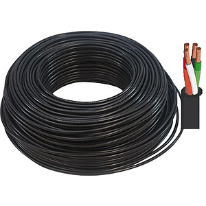 CABLE CONCENTRICO 4 X 4  AWG
