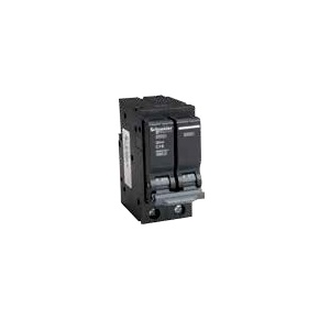 BREAKER ENCHUFABLE SQUARE D 2P 40A