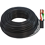 CABLE CONCENTRICO 4 X 14 AWG