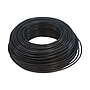 CABLE ULTRAFLEXIBLE GPT TW-# 14 AWG NEGRO